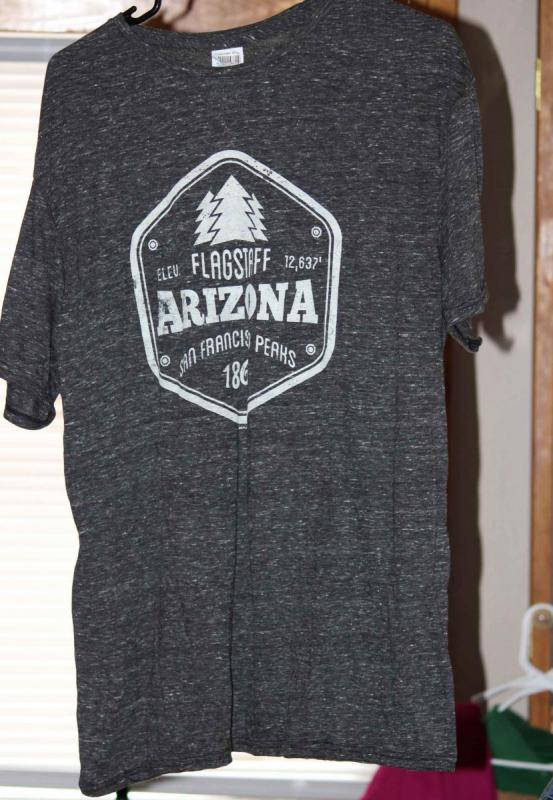 Arizonaweb.jpg