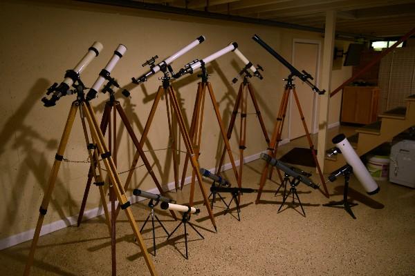 40 &50mm scopes.jpg