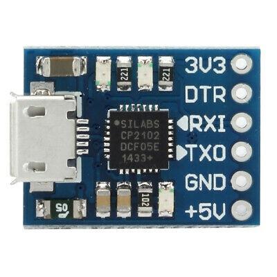 CP2102 USB To TTL.jpg