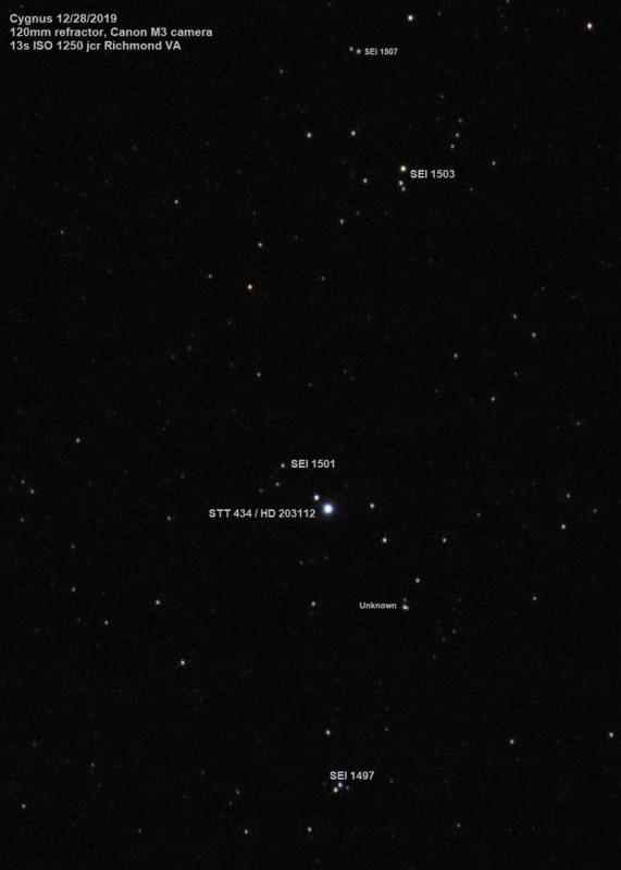 group 1 HD 203112 SEI 1497 1503.jpg