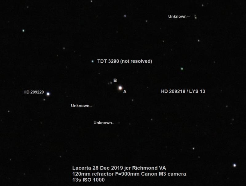 Lac HD 209219 LYS 13.jpg