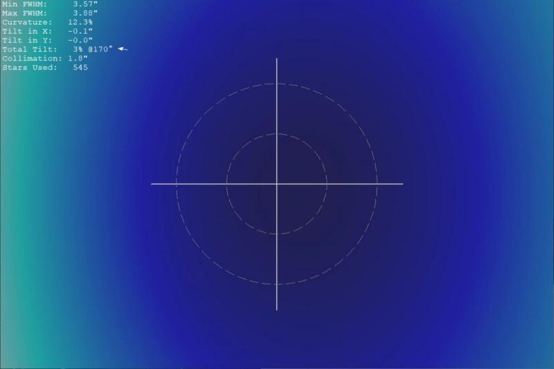 Bob's M45 TIF curvature map.JPG