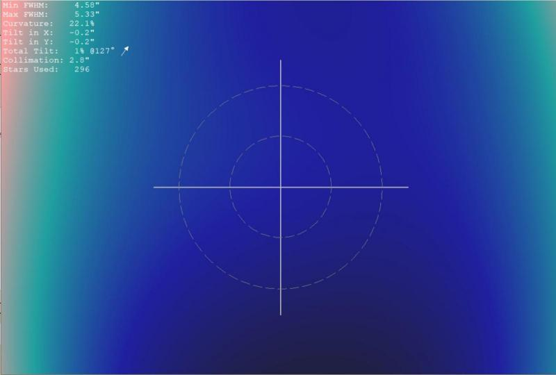Bob's M45 curvature map.JPG