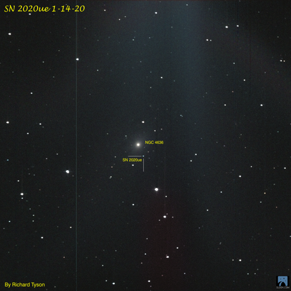 SN 2020ue T2hm 1-14-20r.png