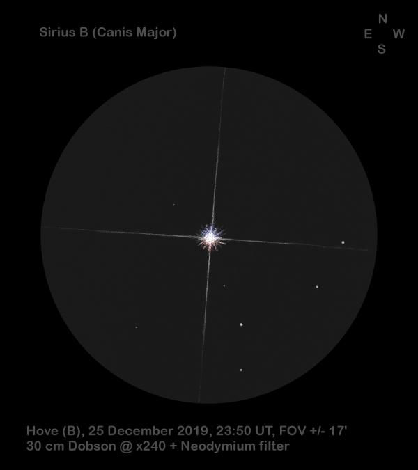 Sirius B afgewerkt kleur 600.png