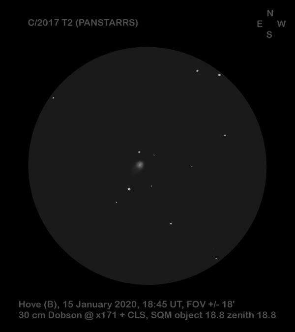 C 2017 T2 (PANSTARRS) afgewerkt 600.png