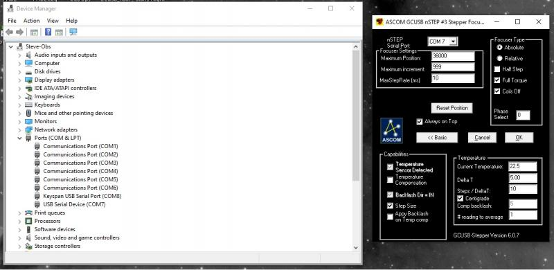 nSTep_control_panel.jpg