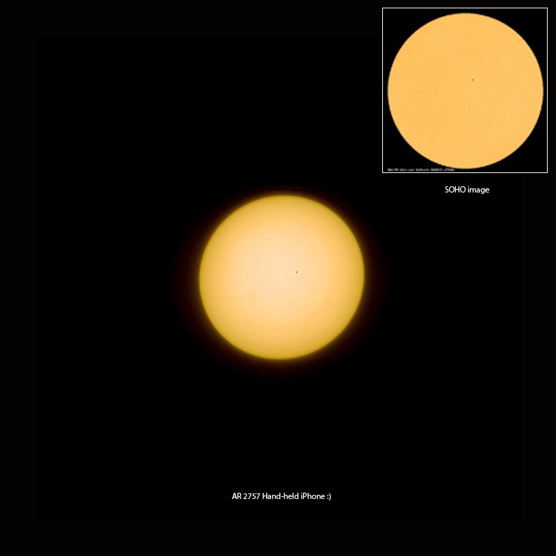 AS_stack_Sol-27-01-2020_R6wletsWEB@67%AS-SurfaceMode.png