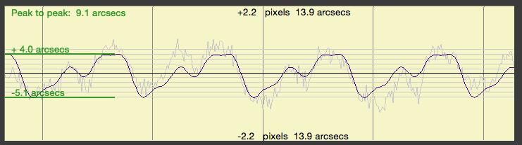 Screen Shot 2020-01-25 at 16.47.08.png