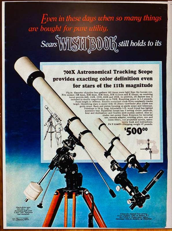 Sears-ad1970.jpg