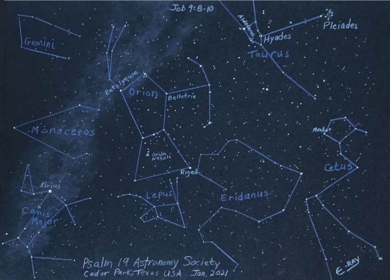 Winter Constellations 01162021 adjusted.jpg