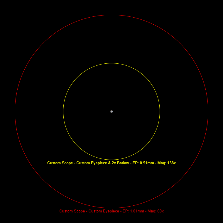 astronomy_tools_fov (17).png