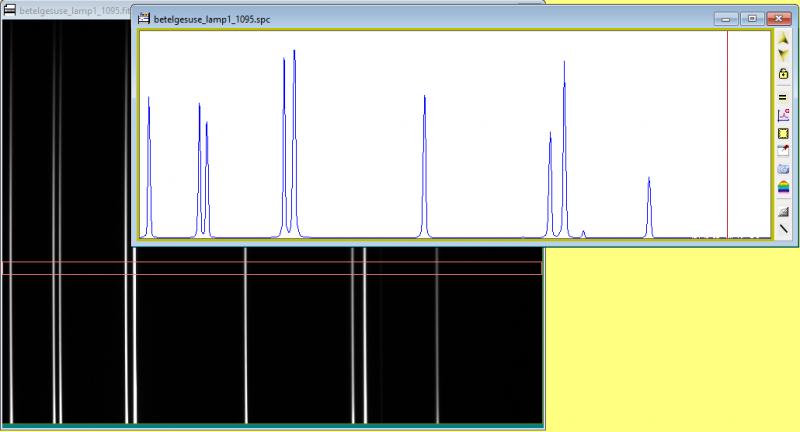 calibration lamp.png