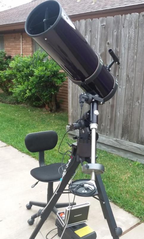 Driveway scope 1.jpg