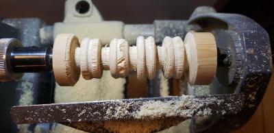 Fir rollers.jpg