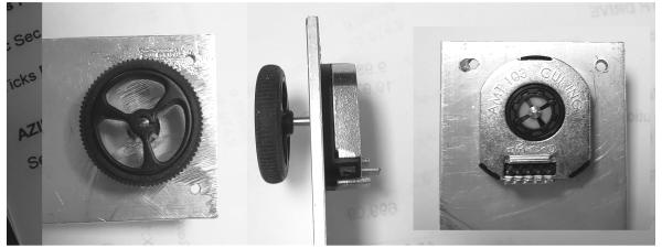 Encoder Wheel - 1.jpg