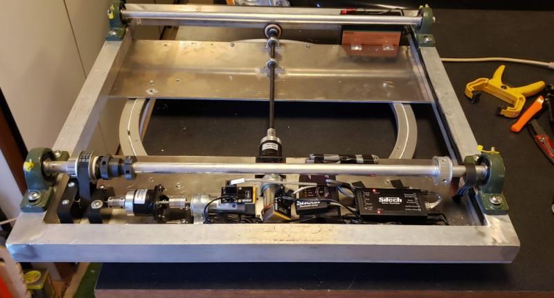 Motor Deck.jpg