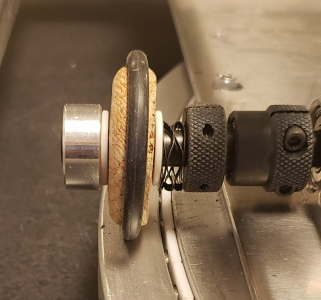 Drive Roller Prototype.jpg