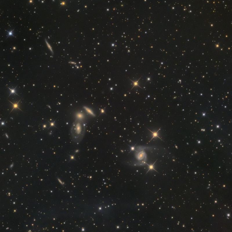 ngc 1728 group_january_2021_small_v2.jpg