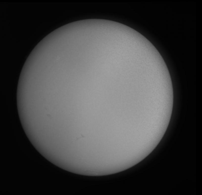Sun_093910_lapl3_ap4769.jpg
