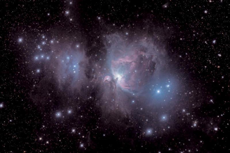 M42_3 (Large).jpg