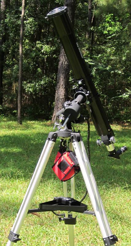 Sky-Watcher 80AR 06.jpg