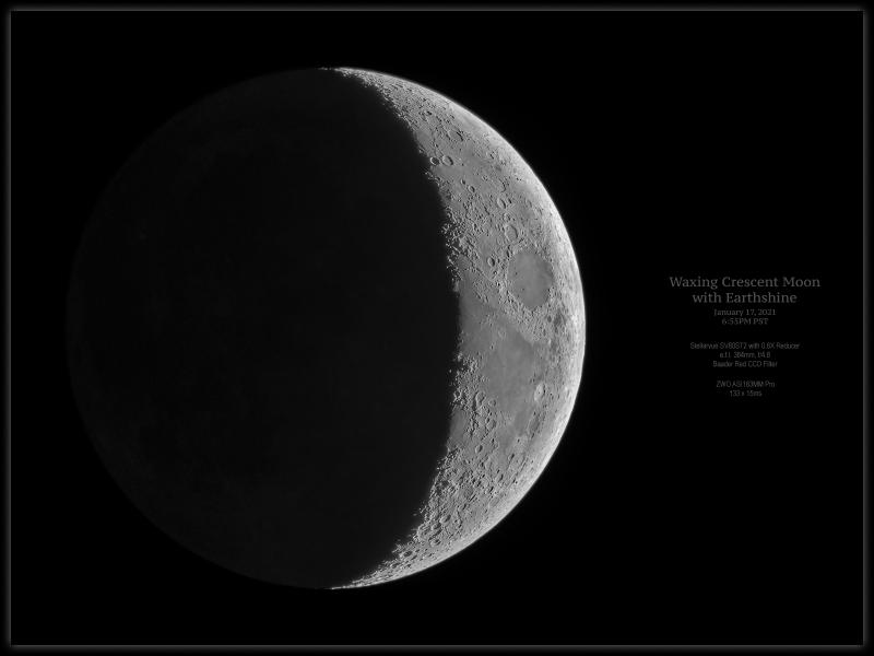 Waxing Crescent Moon with Earthshine (small).jpg