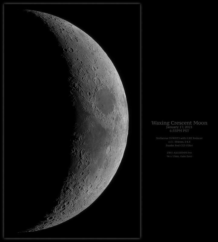 Waxing Crescent Moon with SV80ST2 (small).jpg