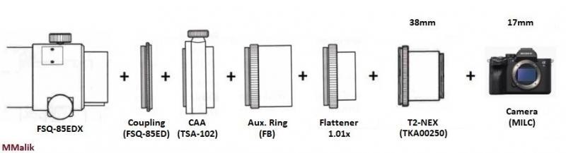 IMX455_EFW6.jpg