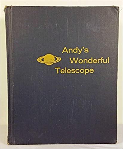 Andys wonderful telescope 1958.jpg