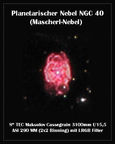 Attached Image: 65ED7E45-A165-4EED-8660-391AC321F2F4.jpeg