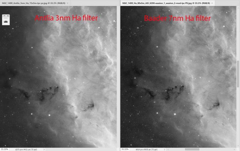 Ha filter comparison #2 CNs.jpg