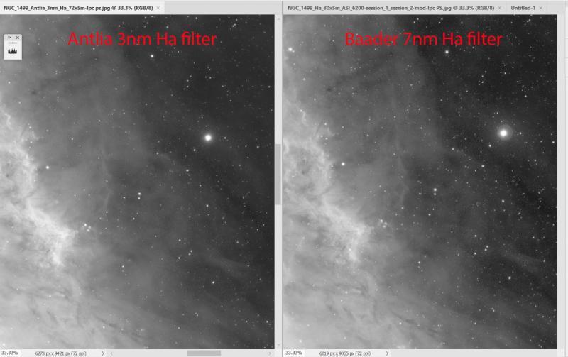Ha filter compariso #1 CNs.jpg