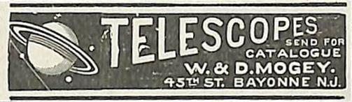 Mogey Advertisement 1895.jpg