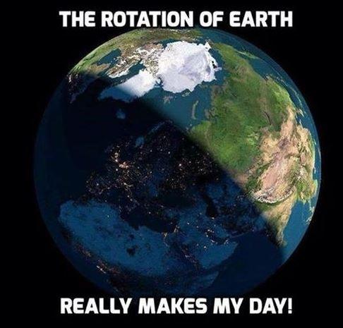 earth rotation.JPG