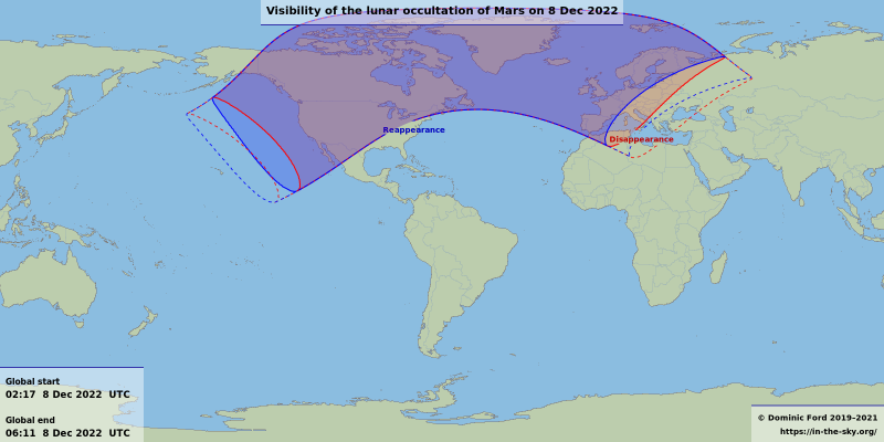 Mars occultation map_12-7_8-22.png