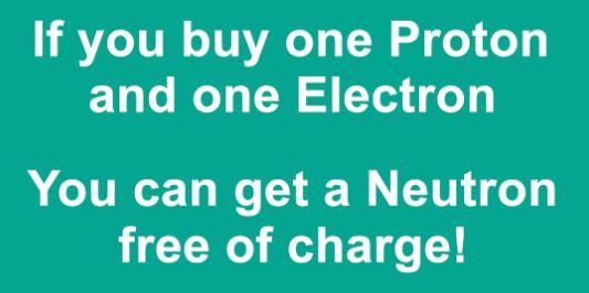 proton-electron-neutron.JPG