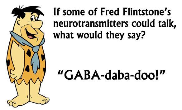 Flintstone.JPG