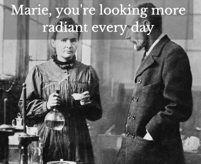 Marie Radiant.JPG