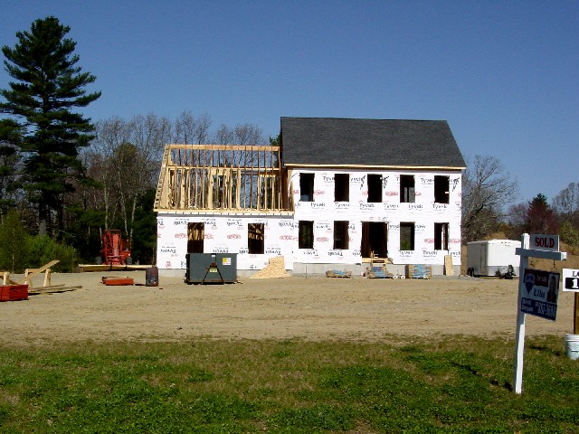 CT HOUSE BUILD dDSC00207.JPG
