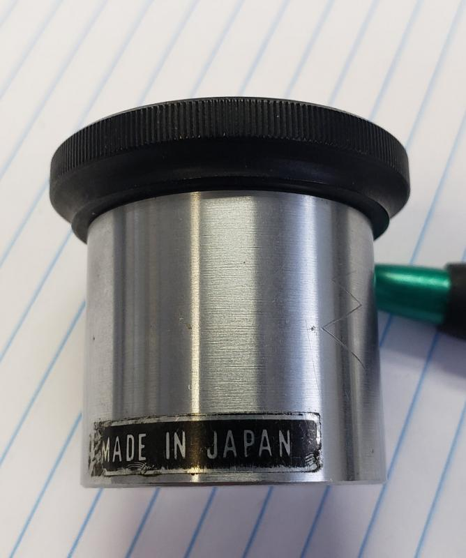 9mm UO side small.jpg