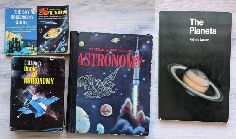Classic Astro.jpg