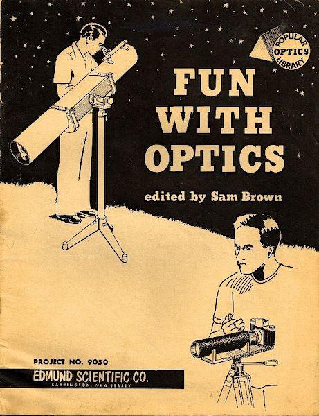 Fun w:Optics.jpg