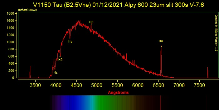 V1150 Tau_JPEG.jpg