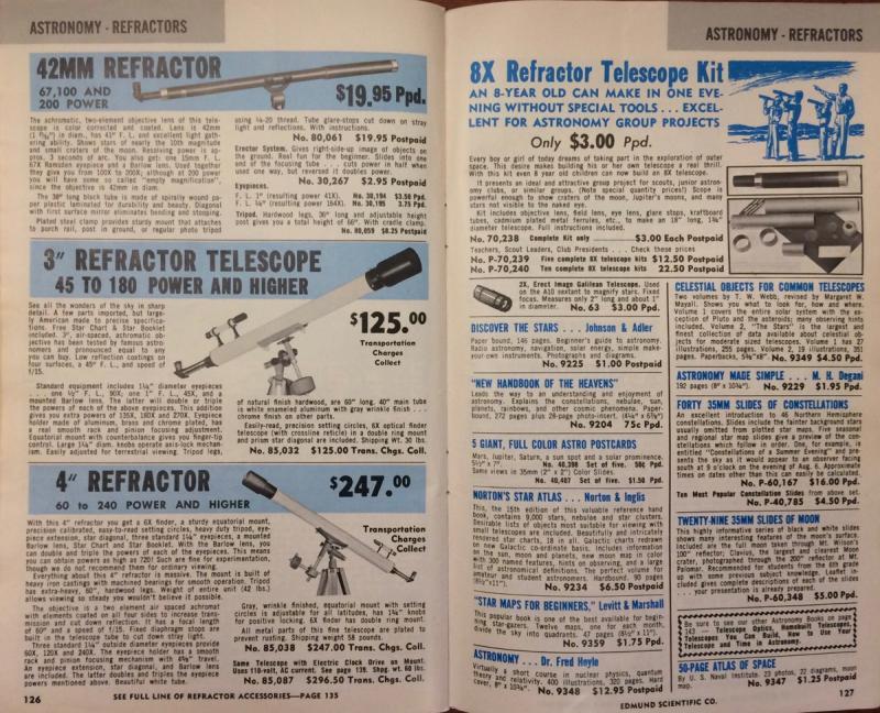 Refractors from 1968 Edmund Catalog.jpg