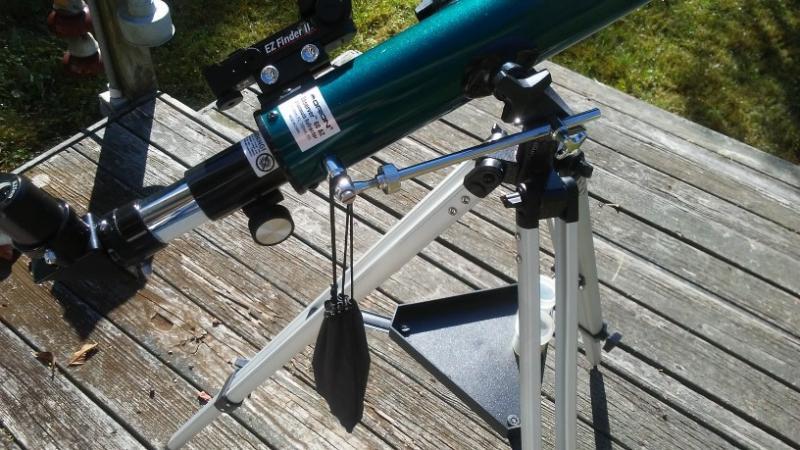observer 60 mm balance bag.jpg
