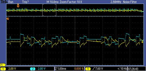 LX200DecCntr2.PNG