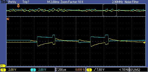 LX200DecCntr3.PNG