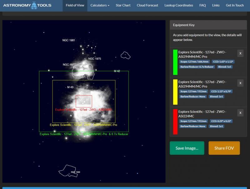 astronomy_tools_127.JPG