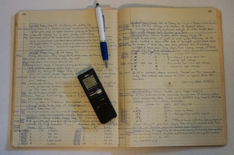 Observing Notebook-02446.jpg